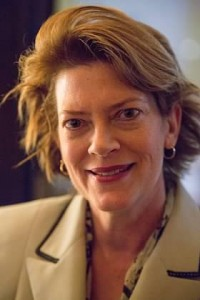 Rosemary Janofsky