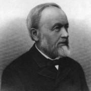 George H. Ellwanger (1848-1906)