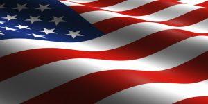 usa-flag-1024x512